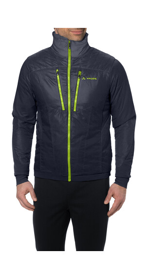 VAUDE Minaki Jacket Men eclipse